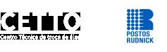 CETTO Centro técnico de troca de oleo