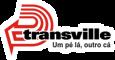 Transville
