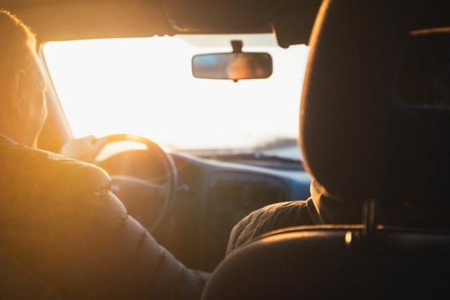 Feriadão: Destinos incríveis para viajar de carro.